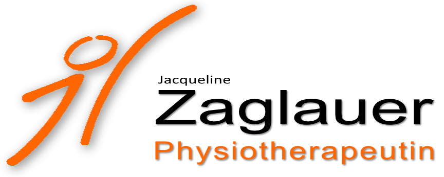 Physiotherapie Kraiburg